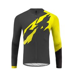 Uglyfrog Cycling Jersey Set Road Bike Jersye Long Sleeves Cycling Kits   Pants with 3D Padded G09 >>> Click picture to review even more details. (This is an affiliate link). #fifaballondor Fifa Games, Road Bike, Wetsuit, Cycling, 3d, Long Sleeve, Link, Sleeves, Sports