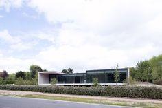 Villa KDP,© Hendrik Biegs