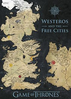 29 Best Game of Thrones Posters images | Game of thrones ... Game Of Thrones Map Poster on game.of thrones s3 poster, silicon valley map poster, red dead redemption map poster, dark souls map poster, walking dead map poster, grand theft auto v map poster, supernatural map poster, united states map poster, community map poster, life map poster, fallout new vegas map poster, gravity falls map poster, skyrim map poster, world of warcraft map poster, hobbit unexpected journey map poster,