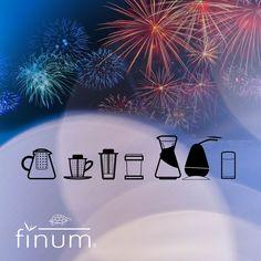 #finum #happynewyear