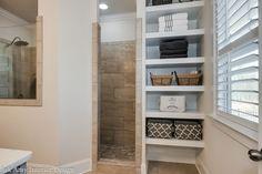 Full Size of Kitchen:modern Kitchen Designs Amazing Kitchen Designers  Charlotte Nc Bathroom Remodeling Charlotte ...