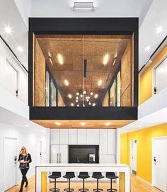 #architecture #home decor #modern house #interior design #decor home #dekorasyon_modelleri #dekorasyon_ve_tasarım #dekorasyon_örnekleri #dekorasyon_ikea #dekorasyon #dekorasyon_görselleri #dekorasyon_renkler #dekorasyon_fikirleri #dekorasyon_önerileri #Kuaza #dekorasyon_stilleri #dekorasyon_trendleri_2017 #dekorasyon_dünyası #dekorasyon_tasarım #dekorasyon_salon #dekorasyon_fikirleri #dekorasyon_trendleri #dekorasyon_pinterest #dekorasyon_instagram #dekorasyon_trendleri_2018