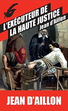 Novembre 1630. A Paris, dans l'intimité, la duchesse Rohan vient de mettre au monde un enfant, déjà menacé par la jalousie de son rival, le cardinal de Richelieu. Présenté comme un bâtard, Tancrède est confié à un couple de provinciaux et meurt six ans plus tard. Mars 1645. Quinze ans après les faits, Mme de Rohan annonce à la cour que son fils vit toujours et qu'il est l'héritier du défunt duc...