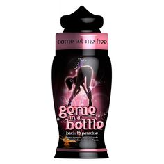 Genie+M-Cup+-+Back+To+Paradice Genie In A Bottle, Mens Toys, Retail Price, Coupon Codes, Water Bottle, Cups, Mugs, Water Bottles