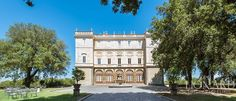 Hotel di lusso a Roma Image 4