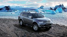 Mitsubishi Pajero Sport 2017 #mitsubishi #pajero #sport #pajerosport Mitsubishi Pajero Sport, Montero Sport, Offroad, Cars, Vehicles, Sports, Trucks, Awesome, Hs Sports