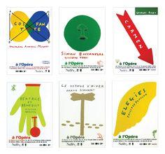 paul_cox_02 | Bureau Kida | agency & creative coordinations in Paris