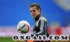 토토먹튀ONGA88.COM토토먹튀: 무료체험머니✪☆✪♧✪ONGA88.COM✪☆✪♧✪smarc Soccer Ball, Sports, Hs Sports, European Football, European Soccer, Soccer, Sport, Futbol