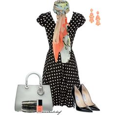 Untitled #213, created by wannabchef on Polyvore