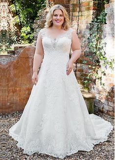 100 Plus Size Dresses - Stay At Home Mum