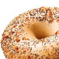 Nutrition info ingredients allergen info au bon pain menus