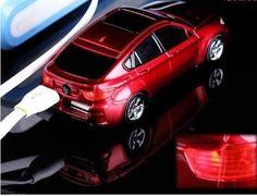 Car Power Bank