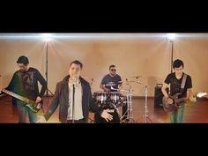 Pharus - Nueva Vida - Música Cristiana