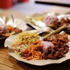 7 best tempat makan di bali images bali ubud eating well rh pinterest com