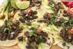 Tacos,tacos, meat, bbq, carne aside, mexican food, grill, grilled meat, mexican fiesta, mexican party, party ideas, cooking, steak, chilis, lime, soft tacos, tortillas, taquitos, mexican dishes, mexican cuisine, foodie,Jarritos, Soft Drink, Mexican Soda, Fruit Flavored Soda, Glass Bottle, Iconic Beverage,  Soda Mixer, Soda in a Glass Bottle, Real Sugar, Cane Sugar, Made in Mexico, Mexico, Mexican, Natural Flavor Soda