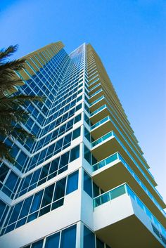 External Wall System - We offer high-quality interior and Exterior Wall System with a high rise and low rise facade options. Solutions by one ACC change the overall appearance of your project and give it a new definition. We understand your need and offer you best deal within your budget. Call now.  https://goo.gl/ZtGfnv