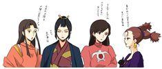 Studio Ghibli Characters, Studio Ghibli Movies, Hayao Miyazaki, Writing A Book, My Childhood, Comic Art, Anime, My Arts, Fan Art