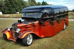 Google Image Result for http://www.barrett-jackson.com/staging/carlist/items/Fullsize/Cars/61162/61162_Front_3-4.jpg