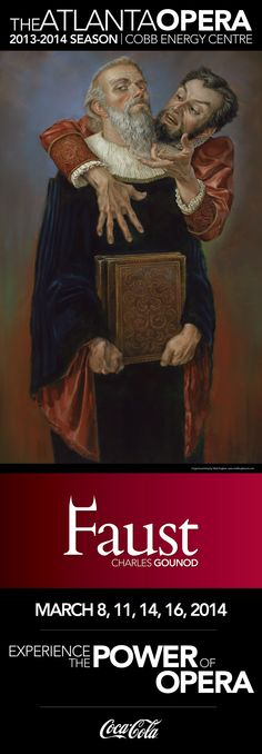 Faust: Una tragedia (Italian Edition)