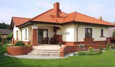 Eladó új építésű 125 m²-es családi ház, Harka-Alpesi lakópark