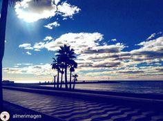 @almerimagen  -  #almeria#beach#spiaggia#playa#plage#goodtime#relaxtime#picoftheday#sun#soleil#sole#sol#goodmorning#sunny#buongiorno#buenosdias#bonjour#mar#ilmare#sea#mer#almerimagen#followus  Puedes contactar con nosotros en: Facebook Pagina: https://www.facebook.com/almeriaimagen/ Facebook Grupo: https://www.facebook.com/groups/almerimagen/ Instagram: https://www.instagram.com/almerimagen/ Google+ : https://plus.google.com/+almerimagealmeria Twitter: https://twitter.com/almerimagen1