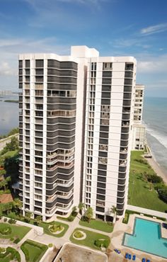 Eastpointe is situated on the warm and tropical Singer Island! http://www.waterfront-properties.com/singerislandeastpointe.php