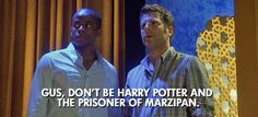 27 Lessons Everyone Can Learn from Psych