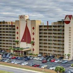 Maritime Beach Club - 3 Star #Hotel - $55 - #Hotels #UnitedStatesofAmerica #MyrtleBeach #NorthMyrtleBeach http://www.justigo.com/hotels/united-states-of-america/myrtle-beach/north-myrtle-beach/maritime-beach-club_115139.html