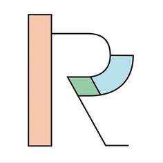 #36daysoftype #36days_r #type #typography #lettering