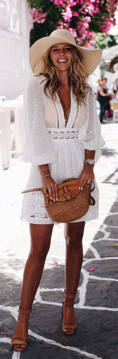 Boho chic look #weloveboho#boho#bohemian#gypsy#freespirit#fashion#moda