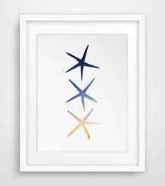 Available sizes (inches): Frames On Wall, Framed Wall Art, Beach Theme Wall Decor, Starfish Art, Animal Posters, Sea Art, Texture Art, Painting Frames, Custom Framing