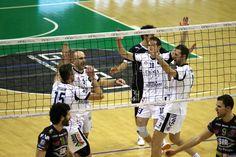 Grandissimo Successo del Volley Day