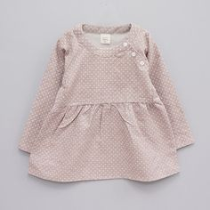 London Baby Star Blouse