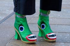mi lajki ! GREEN. #milajki @mi lajki if you lajki?