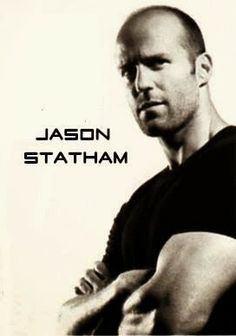 JASON STATHAM...........this one looks NEW to me......he is so handsome