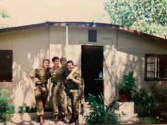 202 Battalion Fellow Officers, can't remember their names. Tactical Survival, Boat Design, South Africa, African, Military, War, Couple Photos, Names, Couple Shots