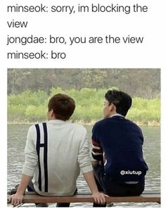 Xiuchen for the win