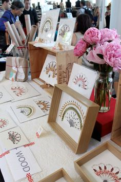 Auckland Art and Craft Fair, Photo by Jessica Whiting
