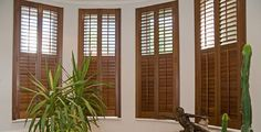 Cumbria Plantation Shutters is the leading supplier of plantation shutters to Cumbria, as well as most of the North of England and Southern parts of Scotland. Privacy Screen Outdoor, Privacy Screens, Shutter Images, Interior Shutters, Cumbria, Indoor, Furniture, Home Decor, Homemade Home Decor