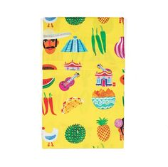 Lençol @amomooui estampa MÉXICO, tamanhos berço e solteiro.  Tecido 100% algodão, 230 fios com toque acetinado. Roupa de cama linda e divertida!