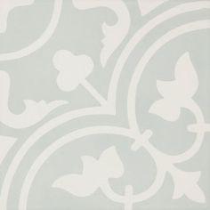 VN Azule 27 Zementfliesen von Designfliesen.de