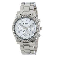 Watches Nice Outdoor Sport Watch Men Digital Watch Compass Fitness Watch 5bar Waterproof Watches Stainless Strap Reloj Hombre Mild And Mellow