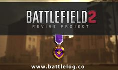 Battlefield 2  SF expansion is free now  with a new master server and launcher.