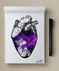10 more Pins for your Galaxy Art board - s.anushka.karwa@fountainheadschools.org - Fountainhead School Mail