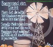 ashoop - Google Search Out Of Africa, Afrikaans, Google Search