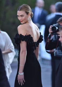 www.fashionclue.net