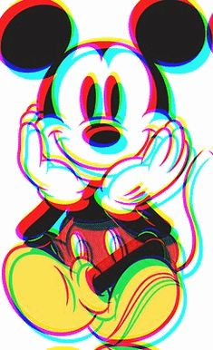 mickey mouse smoke weed tumblr - Buscar con Google