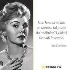 #citazione #fashion #moda #quotes