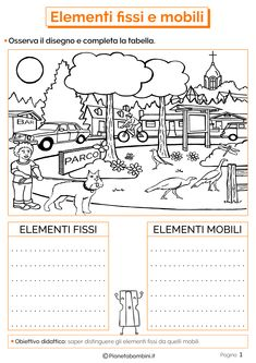 Idee per mobili Country – Recycled Furnitures Ideas Italian Language, Learning Italian, New Years Eve Party, Studio, Geography, Kids Learning, Pixel Art, Coloring Pages, Improve Yourself