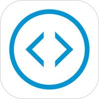 Change - Currency Converter | Foreign Exchange Rates por Sigalit Amsalem